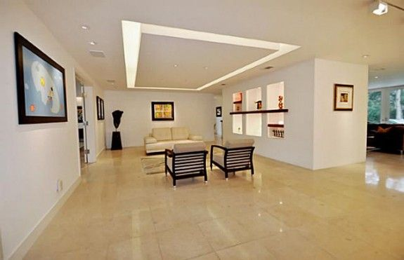 The entire home is fitted with programmable lighting design by well the entire home is fitted with programmable lighting design by well known dallas lighting architect aloadofball Gallery