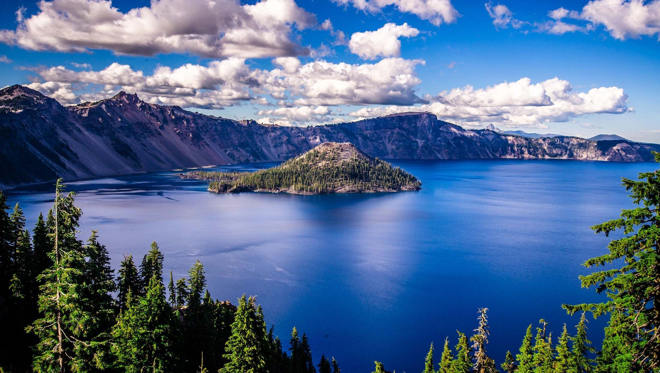 50 state road trip Things to do in each state for under