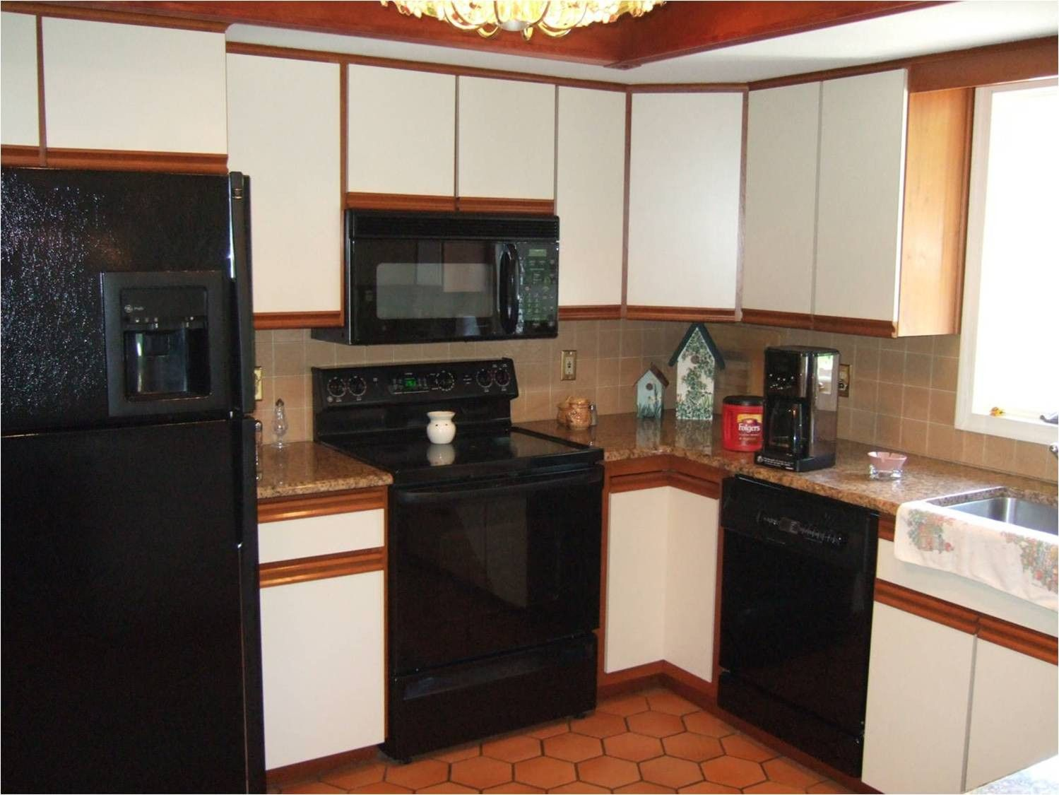 20 Home Depot Cabinet Installation Reviews Remodeling Ideas For Kitchens Check More At Http Kitchen Cabinets Prices Home Depot Kitchen Home Depot Cabinets