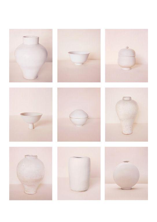 구본창 Google 검색 Fav Photographer Ceramic Art Pottery