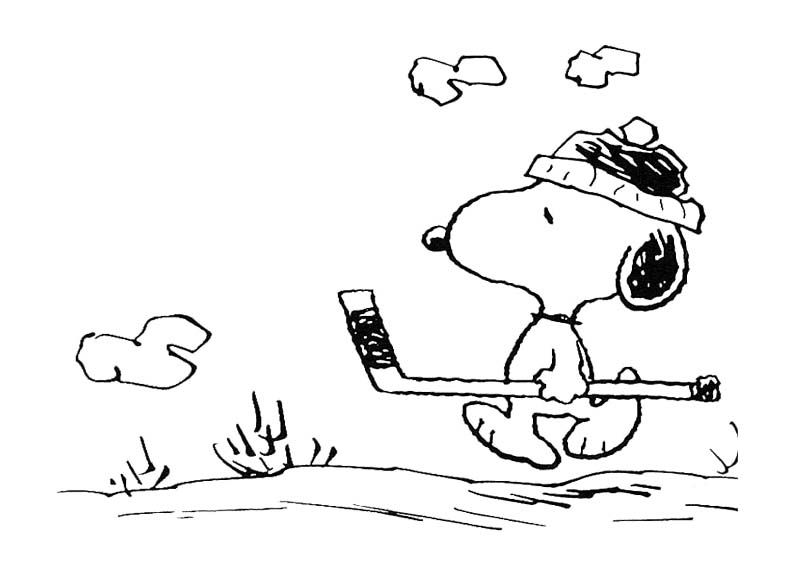 Snoopy Flying Coloring Page   Christmas   Pinterest   Mandalas