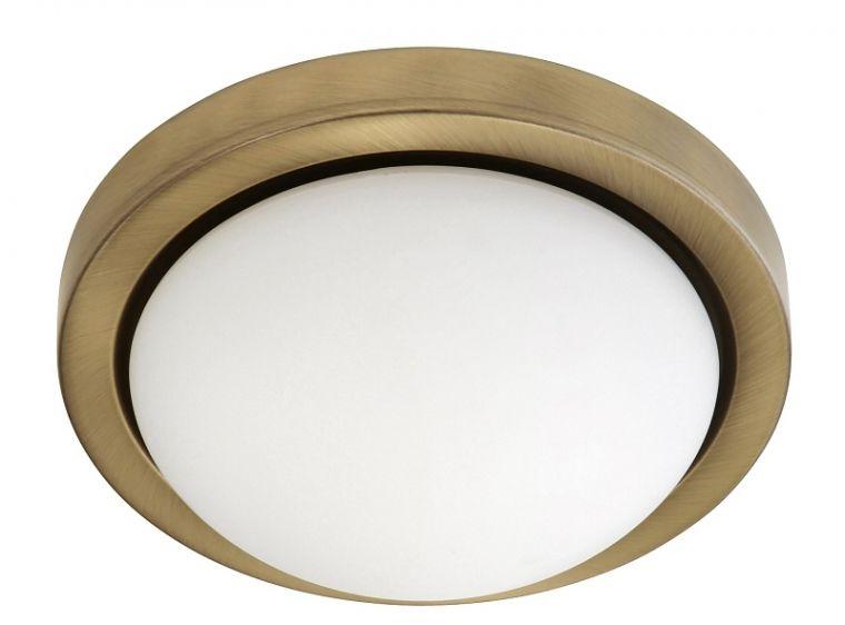 Plafoniere Eglo Led : Plafoniera disk 3563 marca rabalux pentru baie pinterest luster