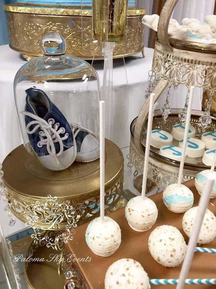 Burlap Baby Shower Baby Shower Party Ideas Burlap Baby Showers
