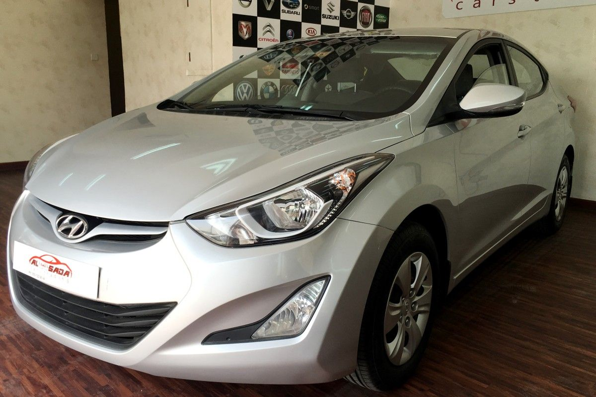 Hyundai Elantra Find used cars, Automobile, Used cars