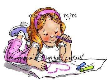 What to Draw? g   Детский дизайн, Рисунки и Картинки