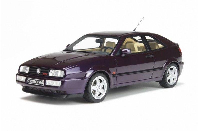 Corrado Vr6 Wiring Diagram External Heart Fuse Box Online Vw Purple Car Models Die Cast Hobbyland Scale Front
