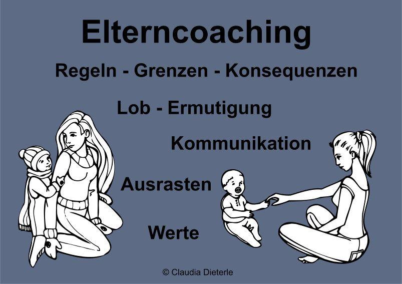 Bild zum Blogeintrag Elterncoaching auf http://www.tipptrick.com/2014/06/18/claudias-praktischer-ratgeber-elterncoaching/