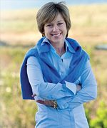 Dorothy Hamill: An Inspiration On and Off the Ice. via @LifeExtension