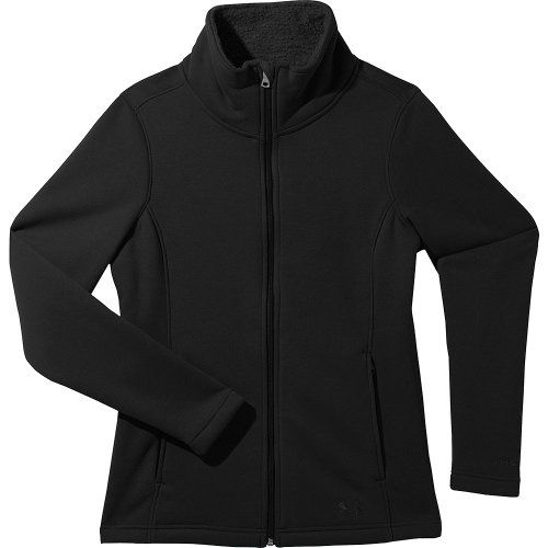 Under Armour Women's Coldgear Fleece... $99.95
