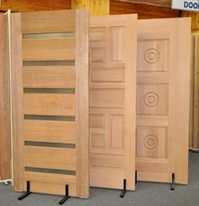 What S New At Frank Lumber Frank Lumber The Door Store Wood Doors Interior Entrance Door Design Craftsman Style Doors