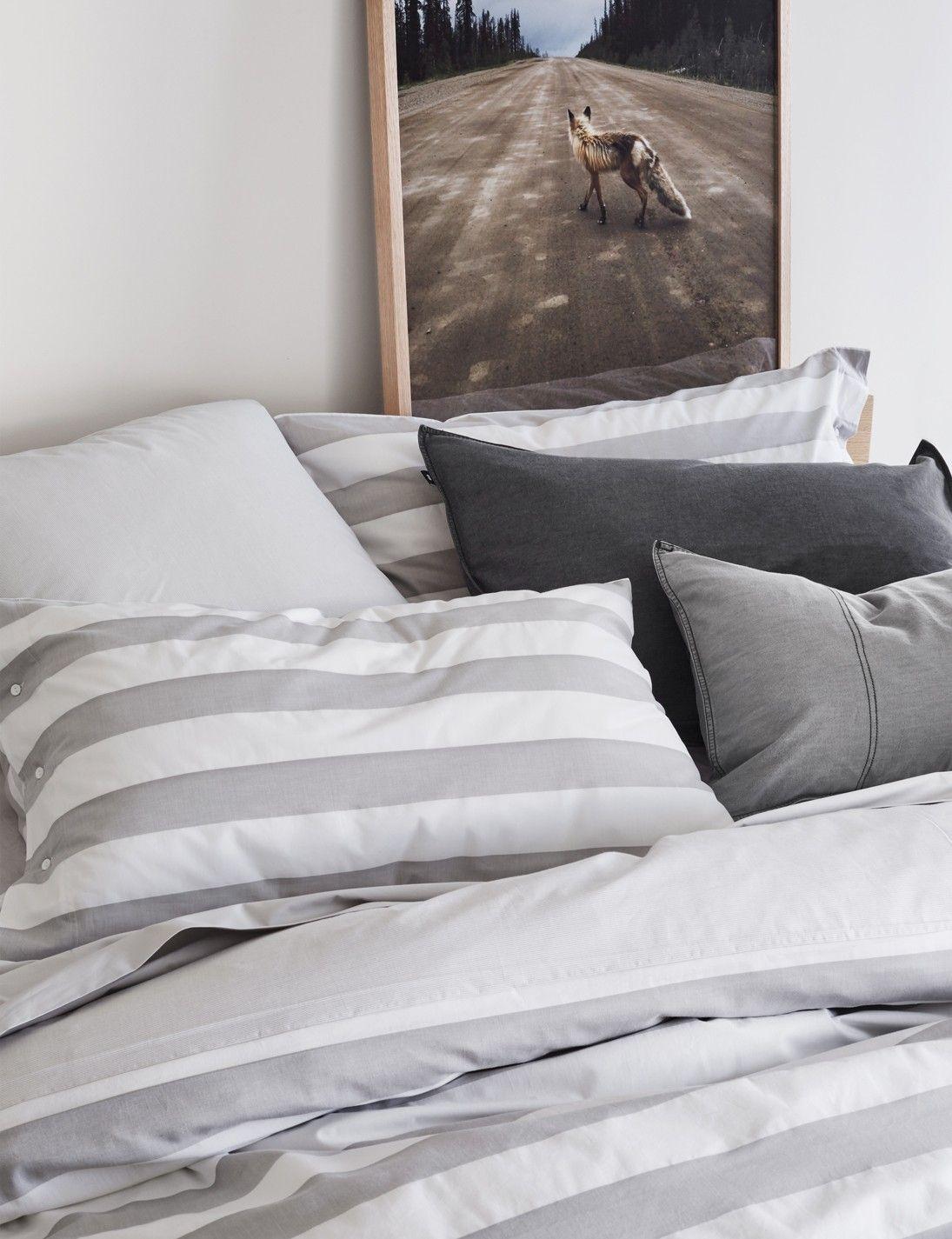 Luxury Bed Linen Australia Best Quality Linen Bedding