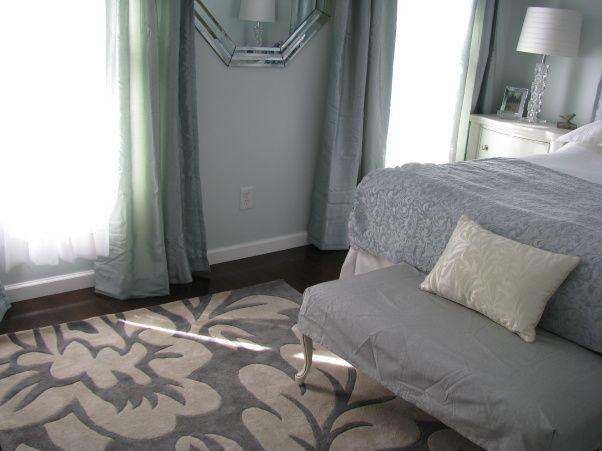 Small Master Bedroom Bedroom Designs Decorating Ideas HGTV Cool Hgtv Master Bedroom Design Ideas