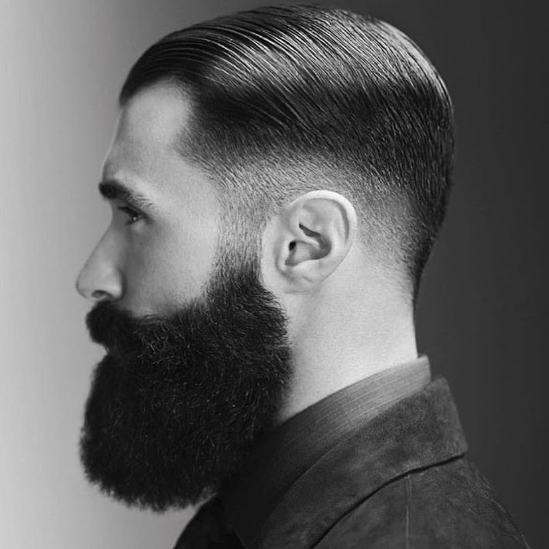 Pin by Himanshu Gupta on beard it is  Pinterest  Beard styles