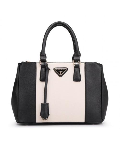 Women : Fashion handbags women shoulder bag Messenger bag ghl0274 ✿