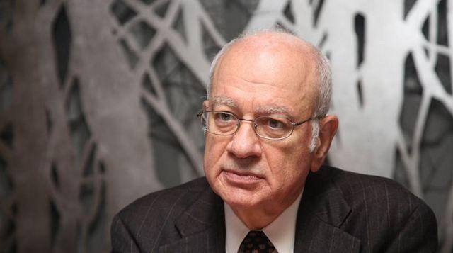 Δ. Παπαδημητρίου: Δεν είναι η ανταγωνιστικότητα το πρόβλημα: Το πρόβλημα της ανάπτυξης δεν είναι το έλλειμμα ανταγωνιστικότητας, αλλά η…