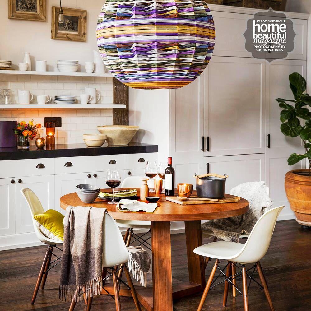 Kitchen cupboards building ideas pinterest kitchen cupboards