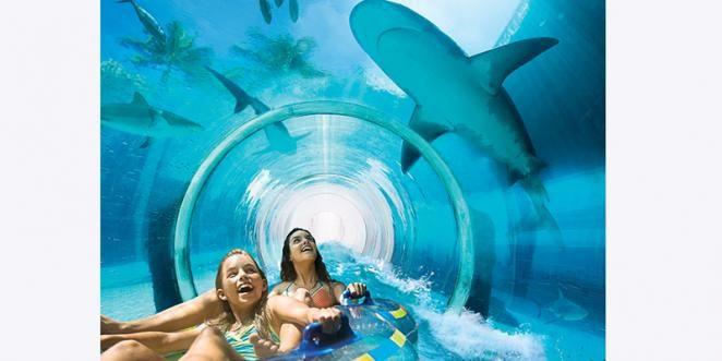 Gut bekannt dubai hotel 7 etoiles sous l'eau - Recherche Google | Thailande  PB43
