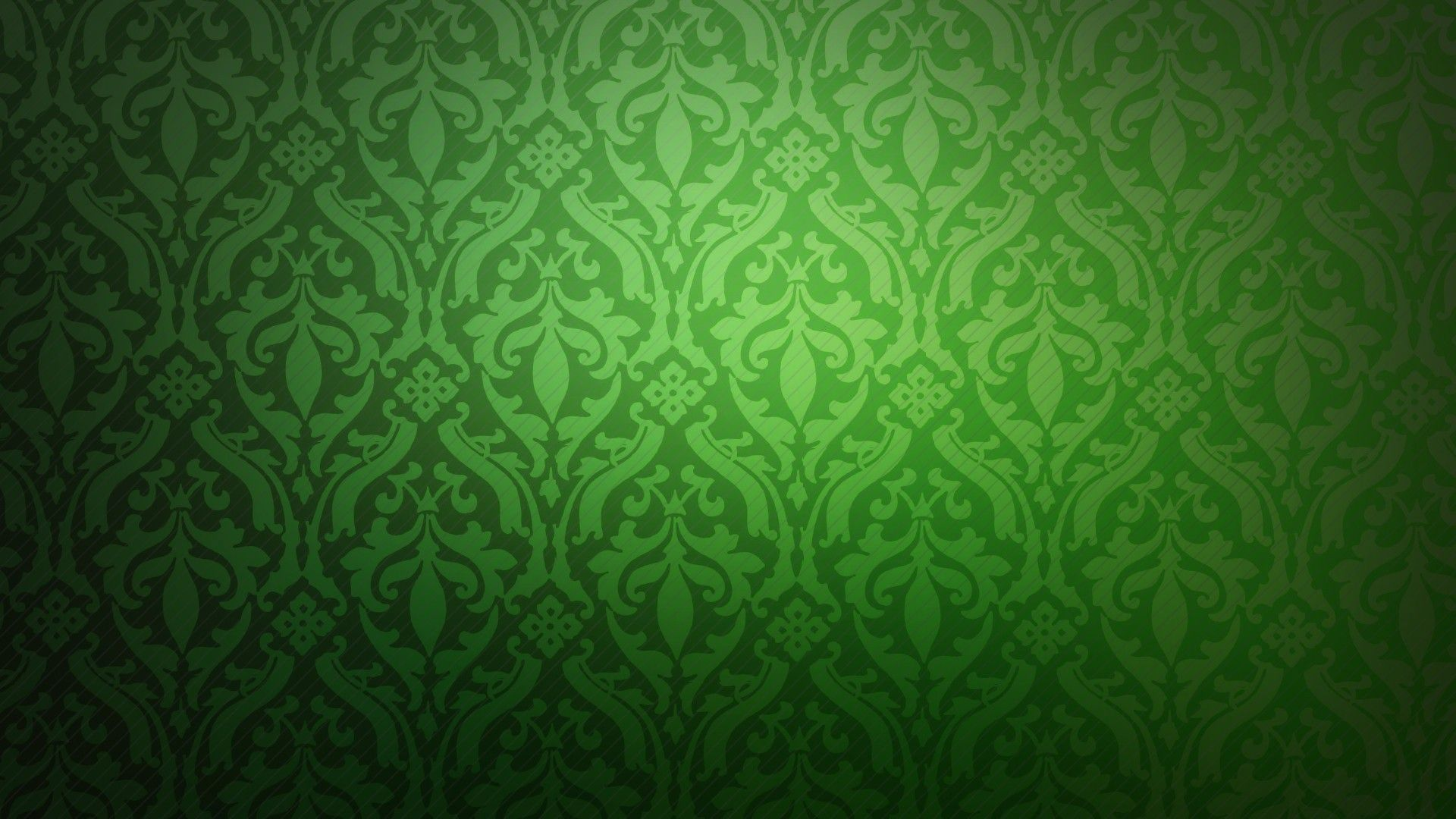 Green Wallpaper Green Wallpaper Green Backgrounds Vintage Wallpaper
