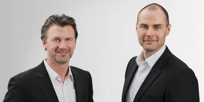 #Startup vorgestellt: BettenRiese - Matratzen Online Shop mit Online-Beratung