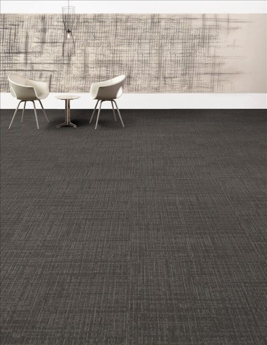 Delicate Tile Asia Pacific 5t154 Shaw Contract Commercial Carpet And Flooring Modular Carpet Tiles Carpet Tiles Meeting Room Design