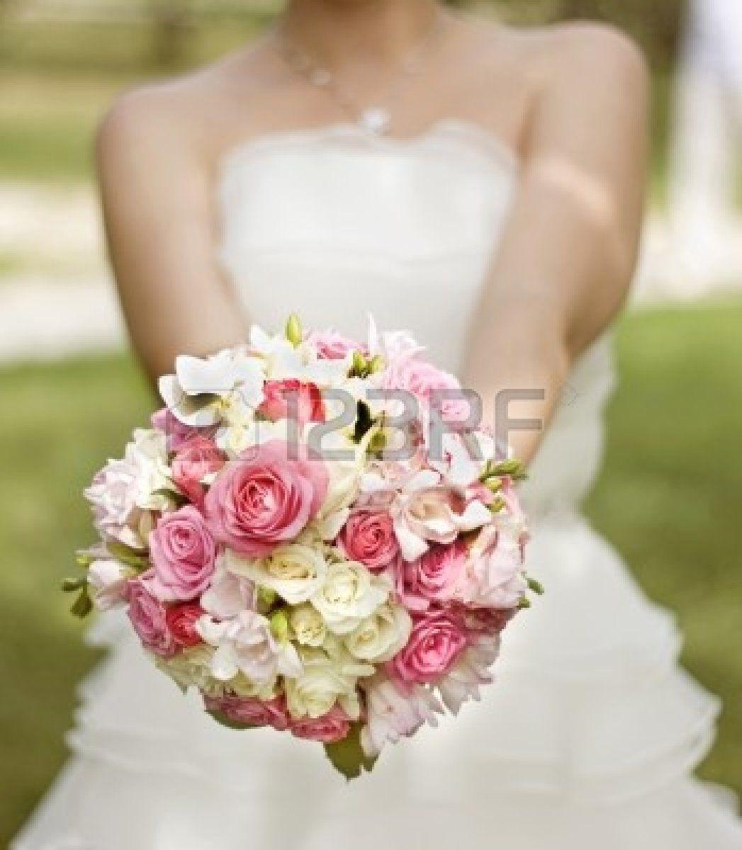 Pin von Nadine <3 auf My Wedding | Pinterest | Einfaches weißes ...