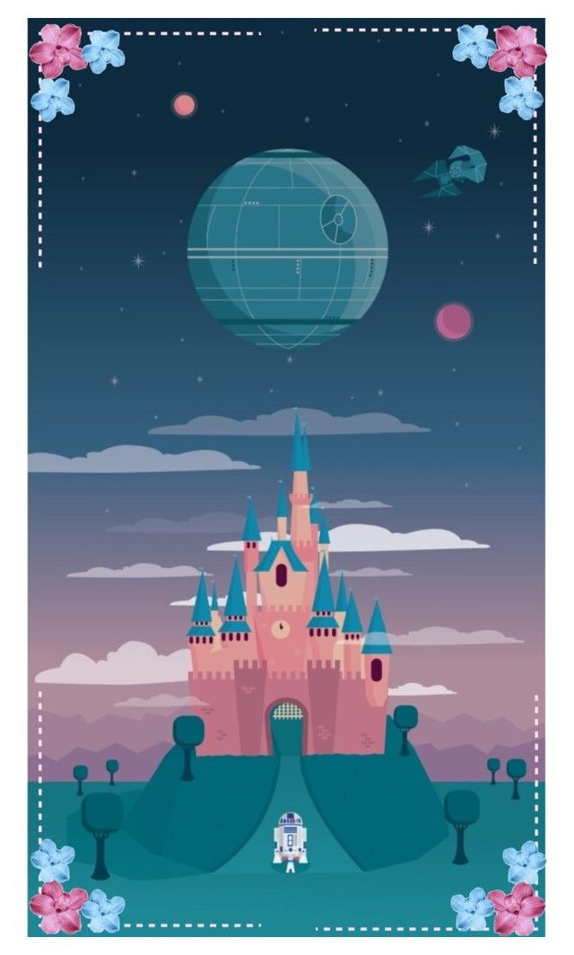Star Wars Castle Wallpaper Wallpaper Iphone Disney Star Wars Wallpaper Disney Phone Wallpaper