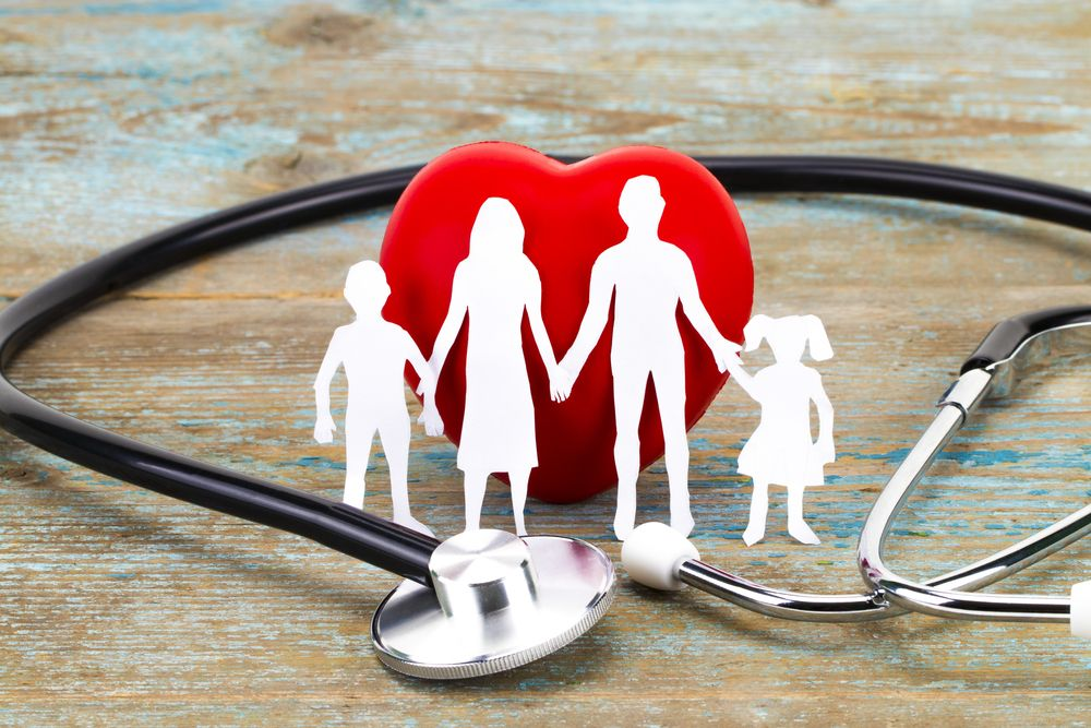 It is important to find a FamilyPractice in Brooklyn NY