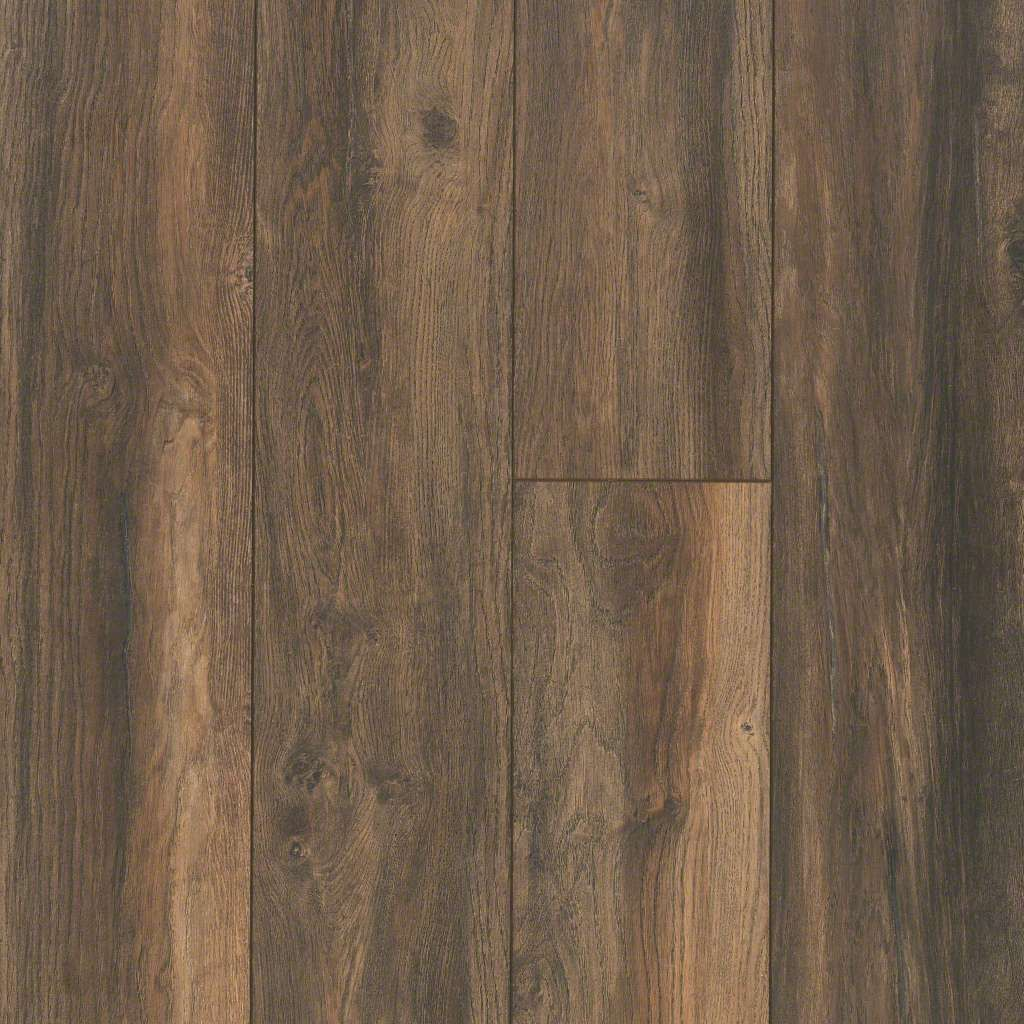 Best Sa597 07032 Main Water Resistant Flooring Solid 400 x 300