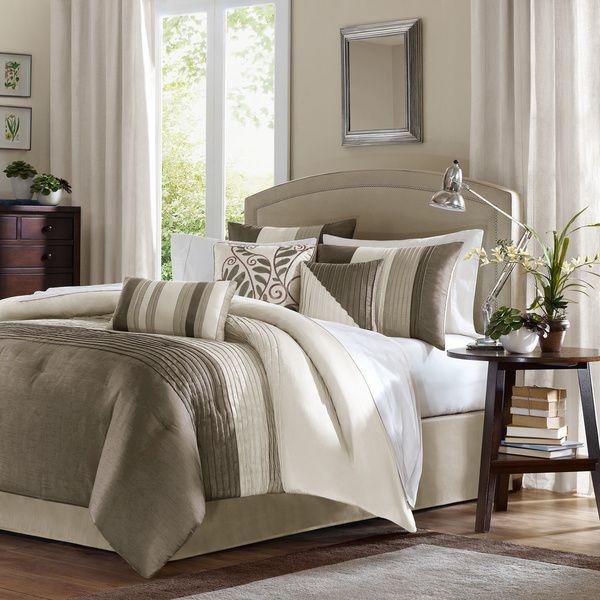 Overstock Com Online Shopping Bedding Furniture Electronics Jewelry Clothing More Comforter Sets Bed Comforter Sets Duvet Sets