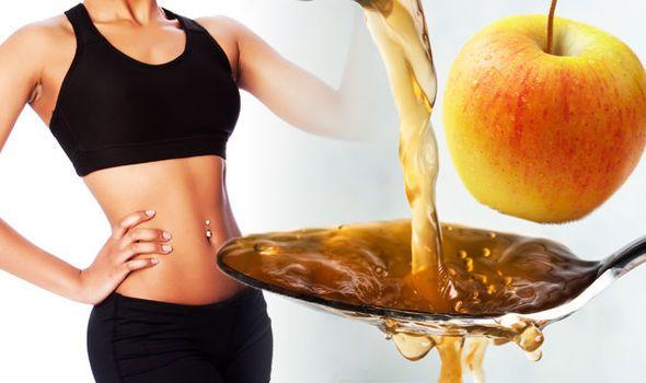 Otet de mere pentru arsuri solare cum se foloseste- NaturaMed