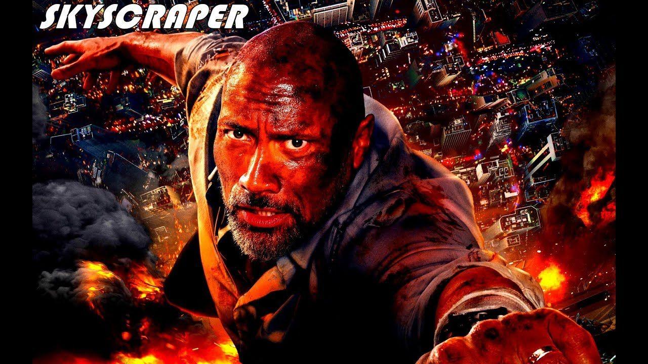Alex Strangelove Official Trailer Skyscraper Teaser Trailer Mix Compilation Download Free Movies Online Free Movies Online Thriller Movie
