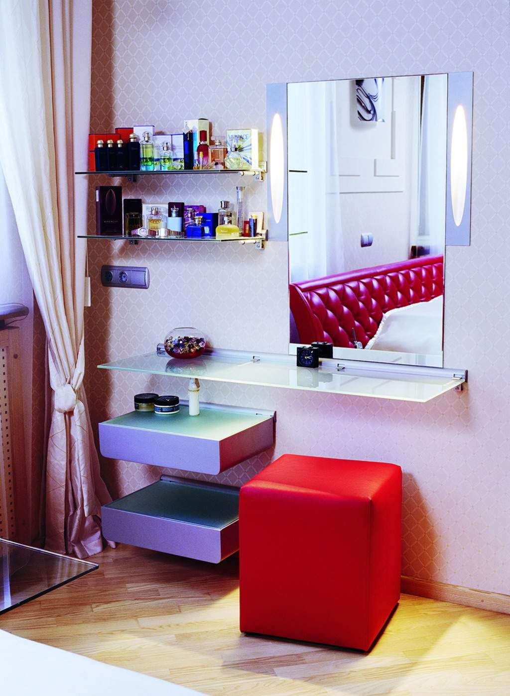 Best Interior Design Dressing Room High Quality Wallpapers Dressing Room Design Creative Home Decor Interior Room Decoration