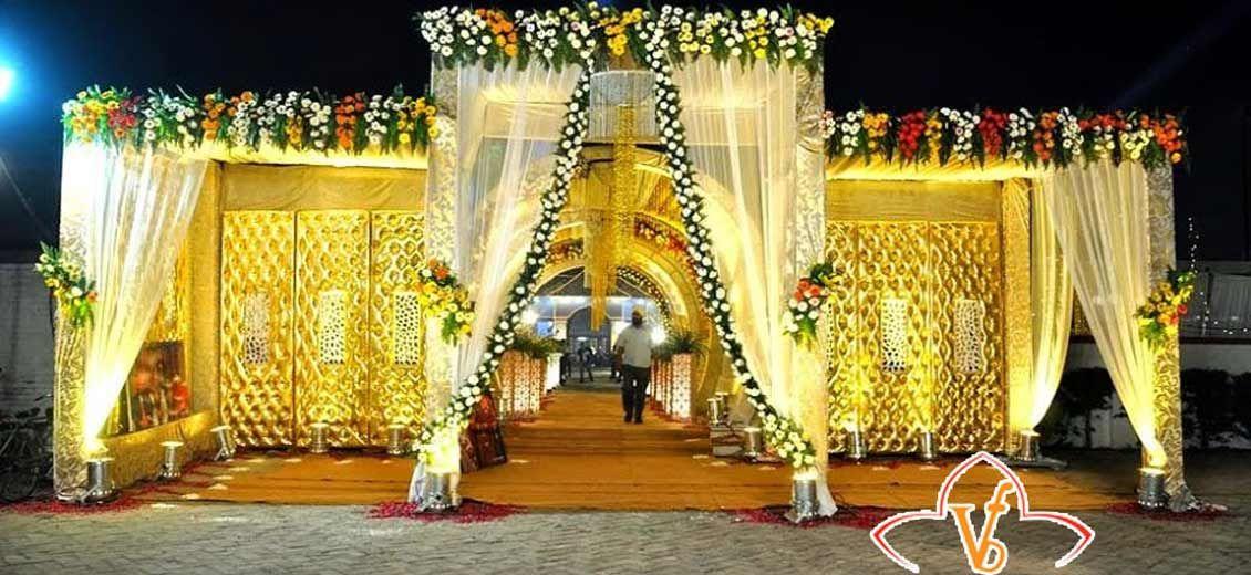 Venkateswara flower decorators chennai wedding decorators venkateswara flower decorators chennai wedding decorators junglespirit Gallery