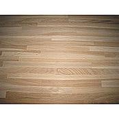 Exclusivholz Massivholzplatte Eiche 260 X 63 5 X 2 6 Cm Massivholzplatte Eiche Eiche Holz