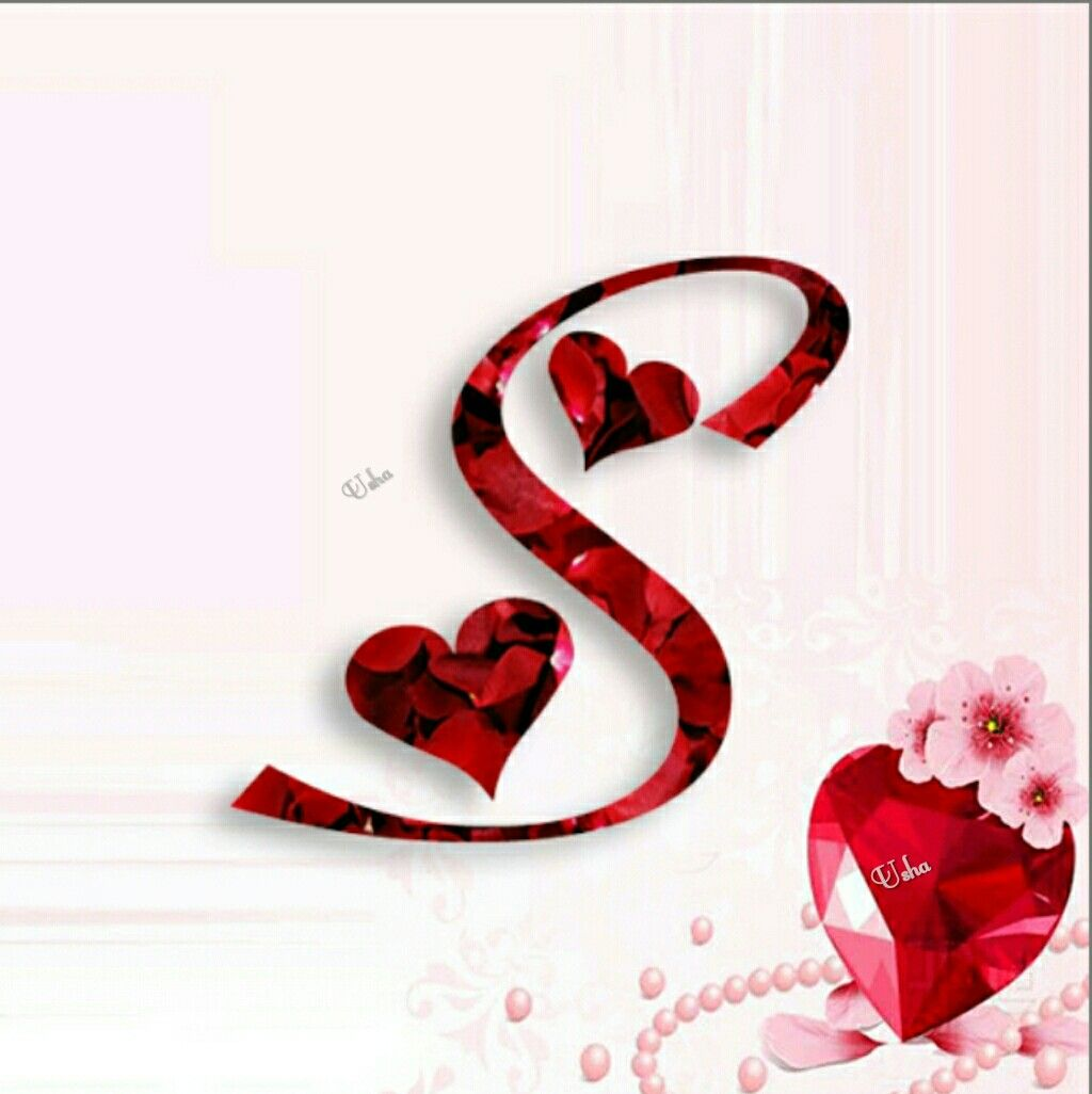 I Love You Sunny Quotes Fancy Letters Alphabet