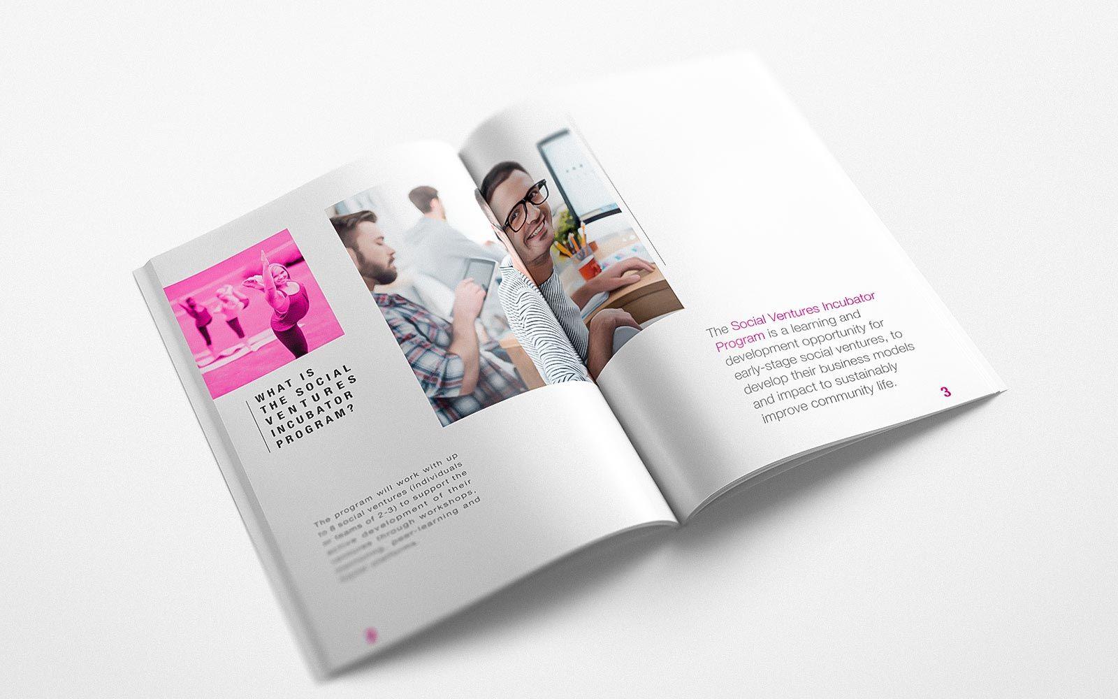Aldershots Provides You Best And Creative Web Design Studios In Adelaide Seo Services In Adelaide Web Design Studio Graphic Design Company Creative Web Design