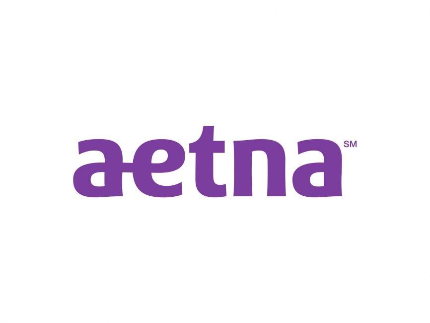 Aetna Vector Logo