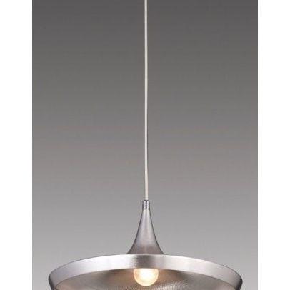 Padua pendant light modern pendant lighting brisbane nova padua pendant light modern pendant lighting brisbane nova deko aloadofball Images