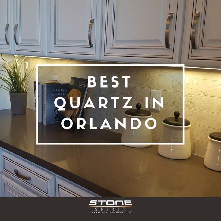 quartz countertops orlando we offer the best quartz countertops in orlando speak with one of our team members