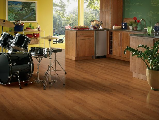 Inspiration 2 Board Split Visual L3006 Cherry Antique Discontinued Flooring Style Oak Hardwood Flooring House Flooring Hardwood Floors