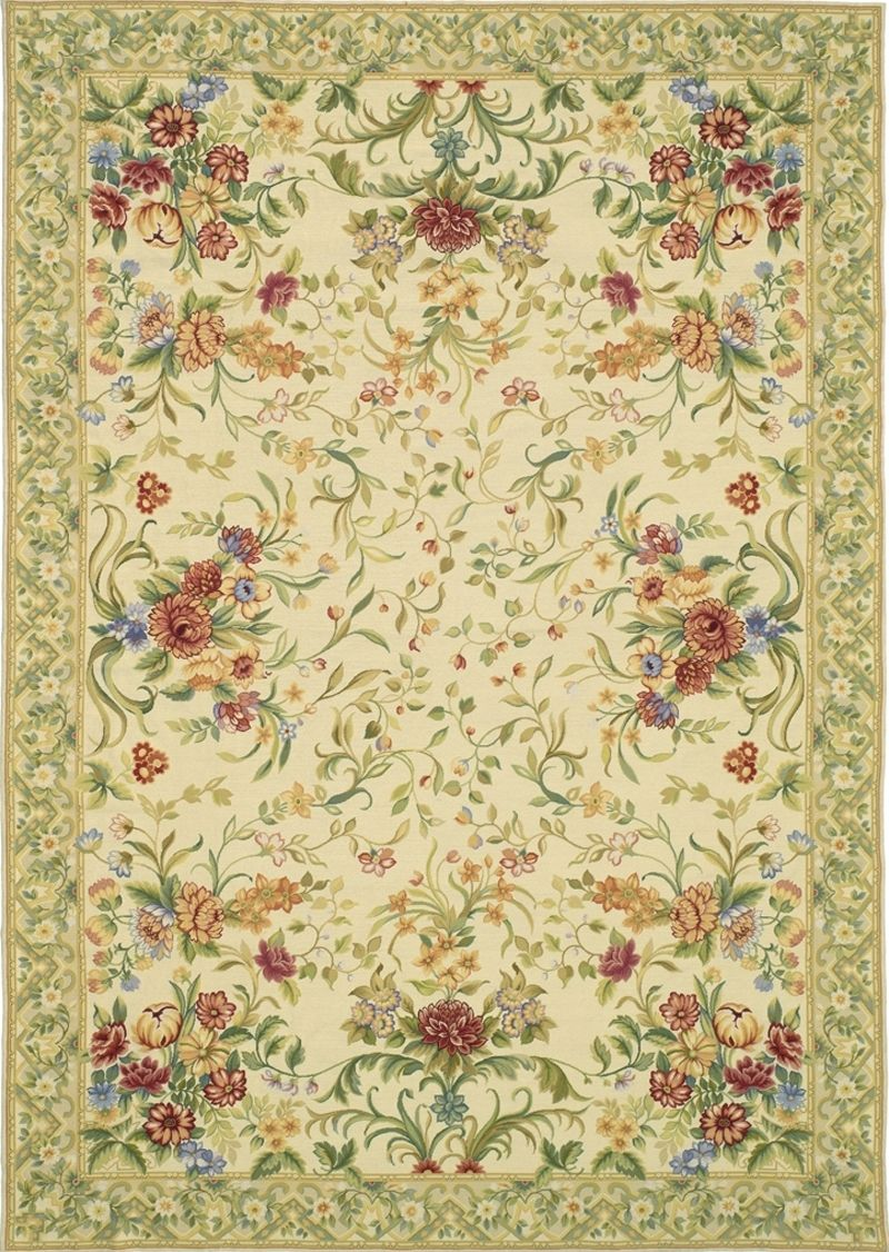 Adria Needlepoint Rug Needlepoint Rugs Rugs Rugs On Carpet