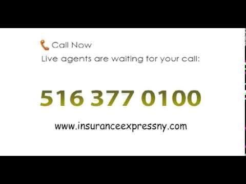 Brooklyn Suffolk County Long Island Car Auto Insurance
