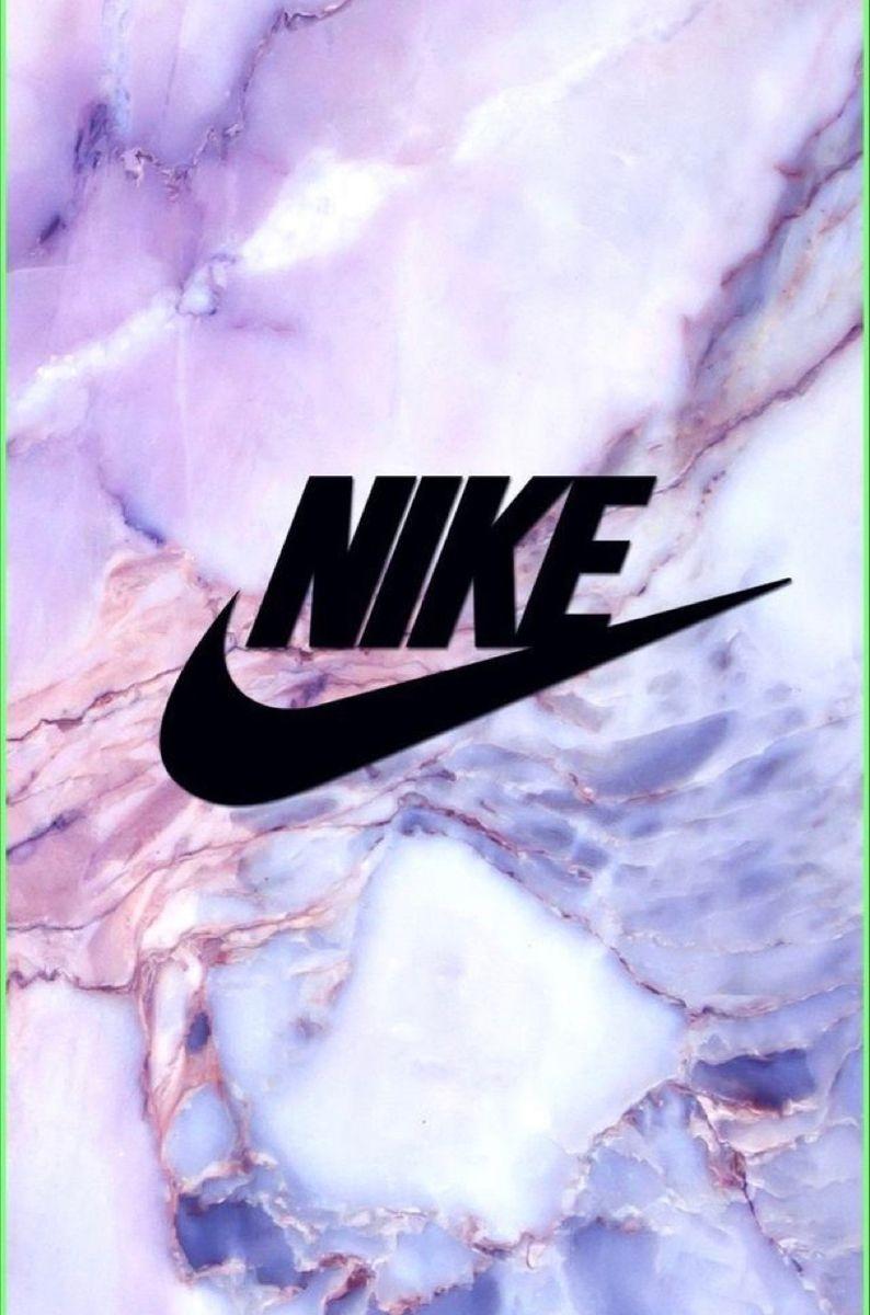 Purple Marble Nike Wallpaper Cool Nike Wallpapers Nike Wallpaper Purple Wallpaper Iphone
