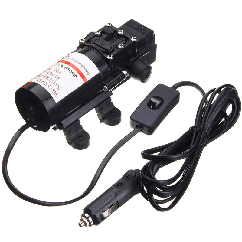 Car power washer check price mtgather dc12v mini diaphragm pump car power washer check price mtgather dc12v mini diaphragm pump portable high pressure car electric power washer auto wash pump foam brush filter set ccuart Image collections