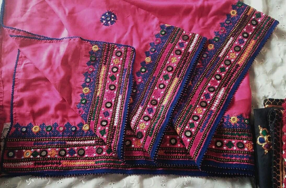 Pin by nadi on bhart tropo pinterest embroidery hand