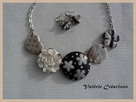 Cute!!!  By Valerie Creations