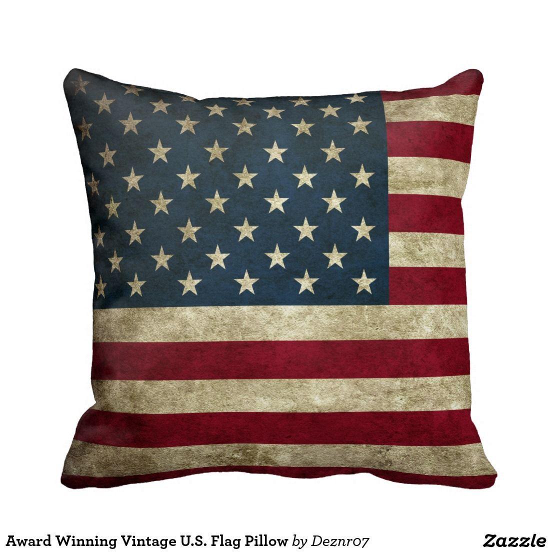 American Flag I Phones Wallpaper Is The Best High Resolution Phone Wallpaper In 2020 In 2020 American Flag Wallpaper American Flag Wallpaper Iphone Usa Flag Wallpaper