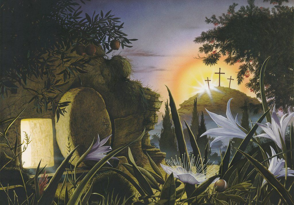 Son rise greetings card by rodney matthews available at www son rise greetings card by rodney matthews available at rodneymatthewsstudios m4hsunfo