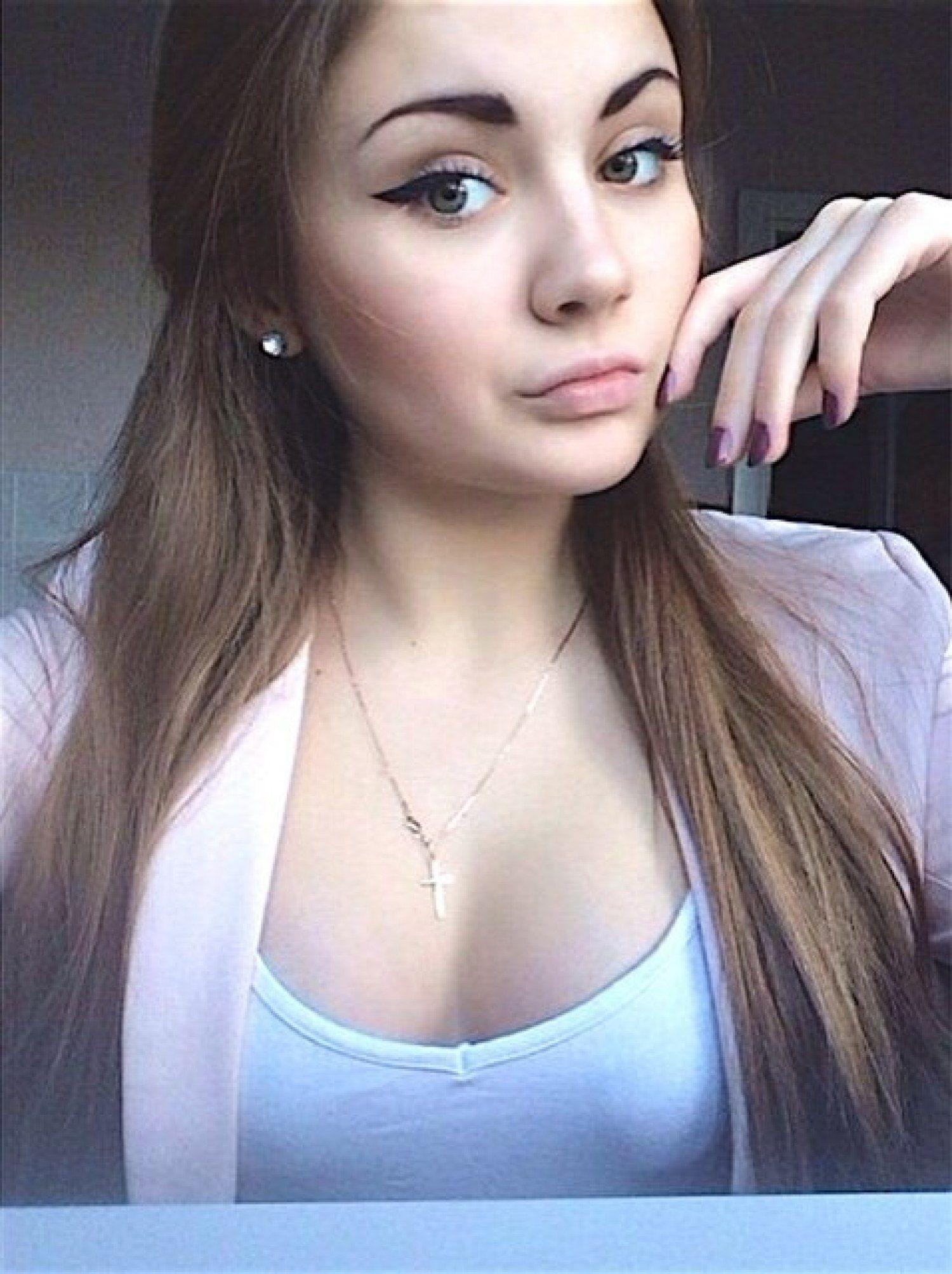Анкеты красивых девушек г москва фото 129-838
