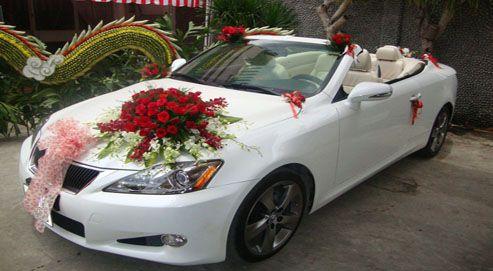 Công ty cho thuê xe cưới giá rẻ nhất Hà Nội, xe mới, lái tốt ~ Xe Du Lịch http://www.xedulich1.com/2014/06/cong-ty-cho-thue-xe-cuoi-gia-re-nhat-ha.html